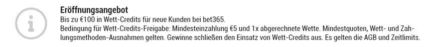 Bet365 Compliance